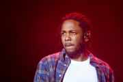 Kendrick Lamar lists house outside Los Angeles for sale