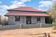 Australian property bargains: Houses for sale for $100,000 or less