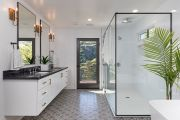 Are Canberra buyers prioritising homes with high-end fittings and fixtures?
