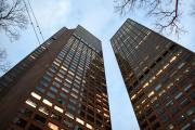 Steve Bracks' office company blasts AMP over lockout