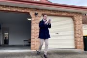 Canberra auctions: Three-bedroom Ngunnawal home fetches $740,000