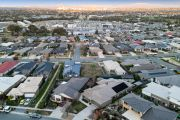 What does Canberra's lockdown mean for renters, buyers and sellers?