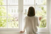 Feeling the winter chill? Your windows might be to blame