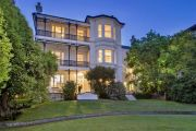 Jenner House in Potts Point set to hit the market for $34m-plus