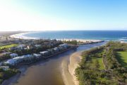 The beach houses under $500,000 around Australia