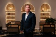 Australian hotel recovery to match US, UK once restrictions end