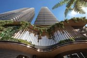 Iris Capital bets $800m on Gold Coast, ditches Victoria