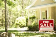 'Create the best first impression': How to prepare your property for sale