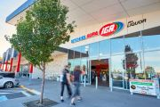 Don O'Rourke lists Brisbane mall as $150m of assets change hands