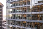 East coast offices will stay empty for months