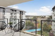 The rise of one-bedroom units in Canberra