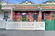 Victorian Homebuyer Fund shared equity scheme to allow property purchases with a small deposit