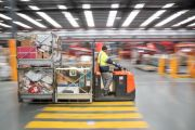 Parcel returns a costly, unsustainable headache for retailers
