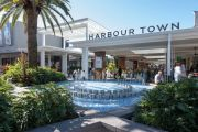 Vicinity joins the rush for retail with $358m deal