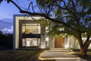 Forrest home with own Lego room wins House of the Year at Master Builders ACT awards