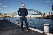 Shambolic short-term rental rego process to decimate listings in NSW