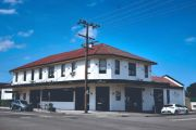 New Sydney pub group pays $16m for Newcastle hotel