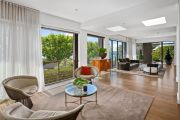 China Doll's Steve Anastasiou sells Point Piper home for more than $10.2m