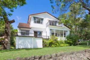Some strong results but Sydney faces no public auctions for months