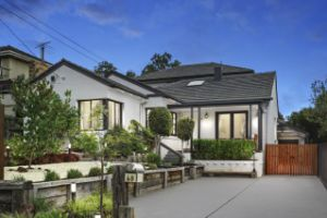 Melbourne posts Super Saturday of auctions following lockdown