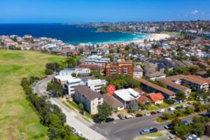 Dentist outbids developers to snap up North Bondi land for $5.27m
