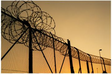 Government wants help deciding what to do with mothballed jails