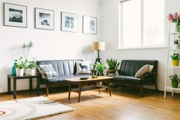 Use and discard: Is cheap furniture ever a good idea?