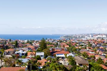'Now's the time to buy': Demand for lending bounces back as market recovers
