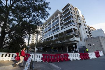 Game-changer for apartment buyers: Defect insurance on the table