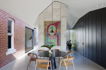 The next building trends you can expect to see