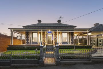 Open for inspection: The best properties to see in Melbourne this weekend