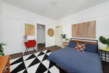 What $500,000 will buy you within 10 kilometres of the Sydney CBD
