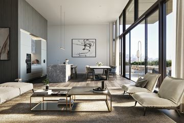 What cashed-up downsizers in Melbourne's inner east will be eyeing