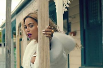 Deja Vu: That Beyonce house in Brunswick has sold again