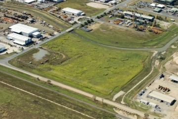 Undersupply of industrial property signals a turnaround in Mackay's commercial market