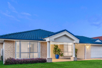 Wishart house sells for $161,000 above reserve