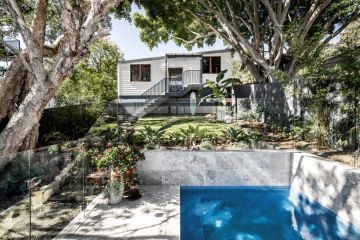 Eight Sydney properties to see this Saturday, December 7