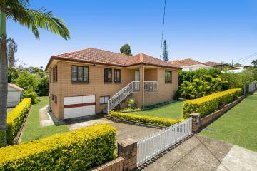 Brisbane's best buys: The properties under $629,000 you need to see
