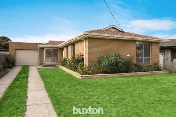 Smart Buys: Melbourne's best properties under $1m for sale right now