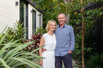 The unusual opportunity for Melbourne property buyers this summer