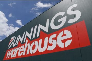 MPG portfolio hits $700m with Rockhampton Bunnings deal