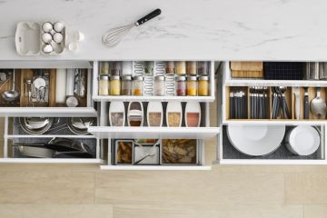 An expert explains exactly why we love home organisation shows