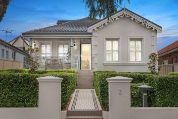 Auction clearance rates rise rapidly in Melbourne and Sydney