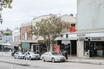 Why this leafy, historic suburb continues to be tightly held by families
