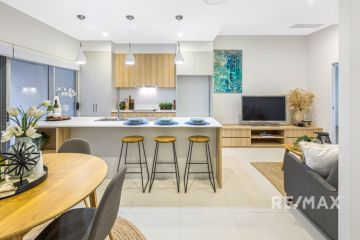 Brisbane's best buys: The properties under $644,000 you need to see