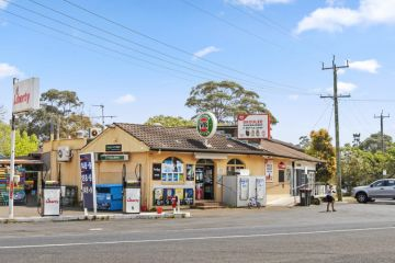 'Now is the time': first-time investors look to commercial property