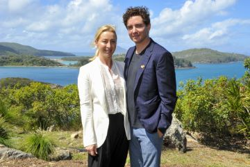 Asher Keddie and Vincent Fantauzzo sell multimillion-dollar Elwood property