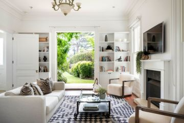 Eight stunning dream homes for sale around the country