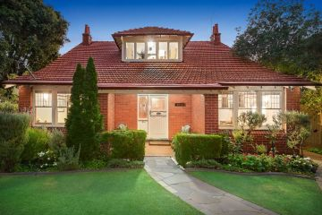 Auction withdrawals at record levels as sale methods take a new turn