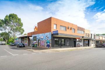 Financiers sell Clint Bartram's development site